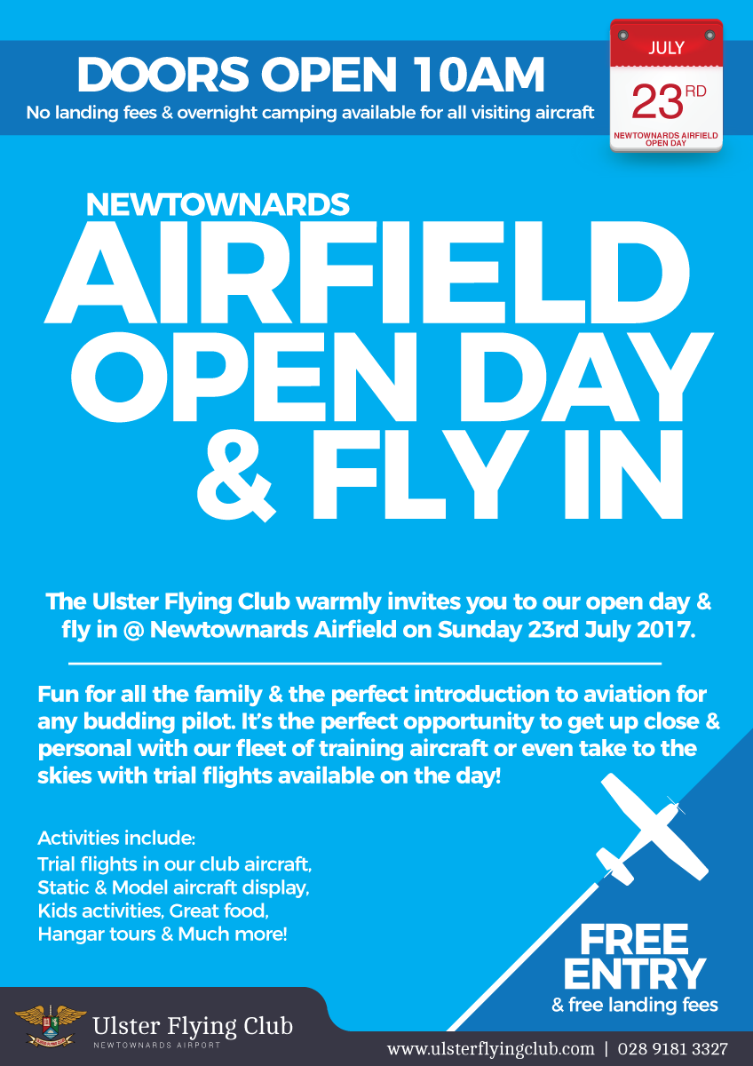 http://www.ulsterflyingclub.com/cms/images/Openday/23jul.png