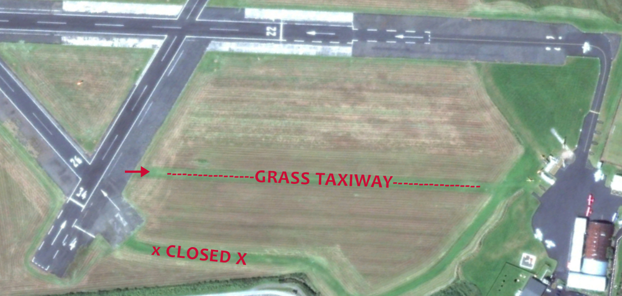 http://www.ulsterflyingclub.com/cms/images/Openday/grass.jpg